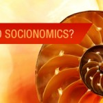 What is Socionomics: Learn the Basics of the Theory and Its Application
