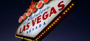 [Article] Mob Roots Go Mainstream in Vegas