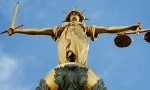 [Mood Riffs] Court to Rule on Sterilization of Disabled Man