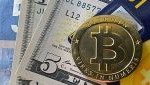 [Mood Riffs] Despite Evidence, Feds View Bitcoin as Threat