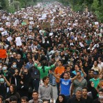 [Article] Similar Wave B Rallies Impelled Similar Protests in 1848, 1968, 1989, 2005 … Is 2013 another example?