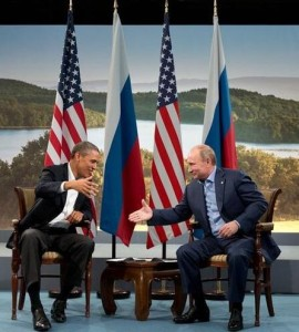 http://www.socionomics.net/wp-content/uploads/2014/08/Cropped_Barack_Obama_and_Vladmir_Putin_shake_hands_at_G8_summit_2013-Copy-270x300.jpg