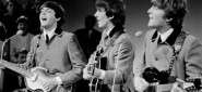 [Article] Social Mood Regulates the Popularity of Stars. Case in Point: The Beatles