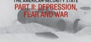 [Article] Four Surges in Negative Mood Define 100 Years of the American Security State – Part 2: 1929-1954