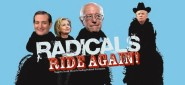 [Article] Radicals Ride Again: Negative Social Mood Is Fueling Extreme Politics