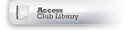 Access Club Library