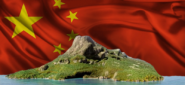 The High Risk of China's South China Sea Ambitions