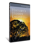 Volume 1: History's Hidden Engine and Volume 2: Broader Discussions of Socionomics