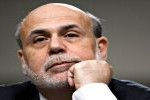[Mood Riffs] Much Ado Over The Fed
