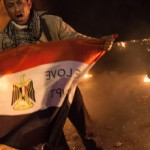 [Social Mood Watch] The Undercurrent of the Arab Spring — Now Boiling in Egypt