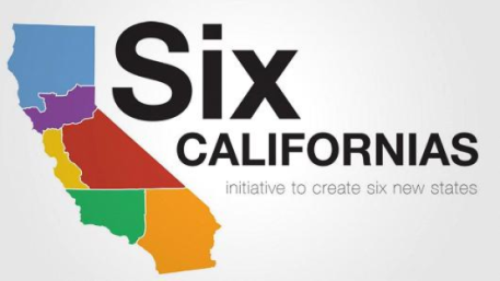 six-california