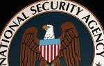 [Mood Riffs] NSA Sucking Up Data in 33 Countries