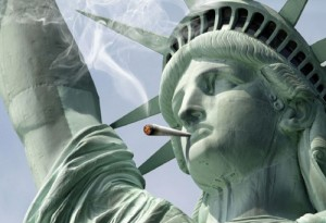 StatueofLiberty-Smoke-Gawker