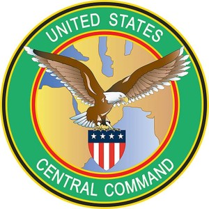 US-Central-Command-Wiki
