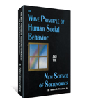 Socionomics: The Science of History and Social Prediction