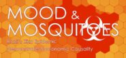 [Article] Mood and Mosquitoes: Brazil's Zika Epidemic Demonstrates Socionomic Causality