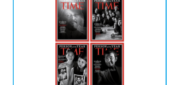 The Time Magazine Indicator and Social Mood